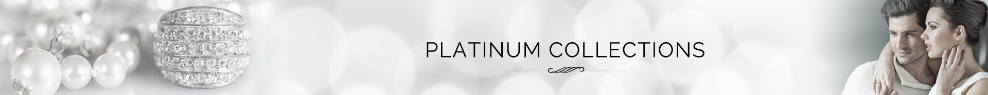 PLATINUM COLLECTIONS