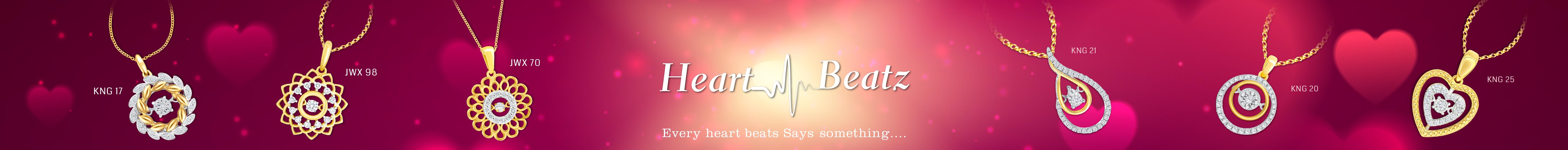 HEART BEATZ