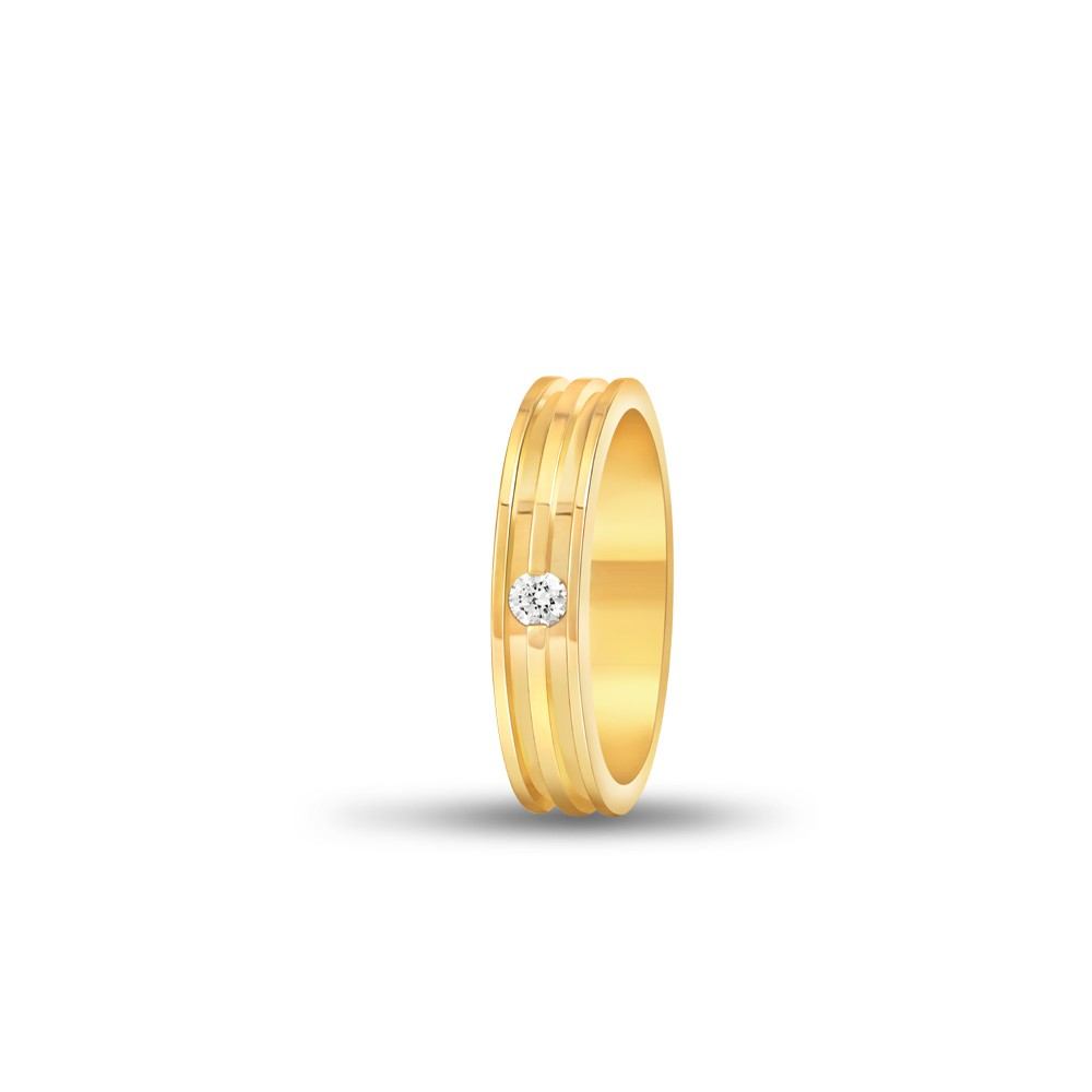 eternity bands nl fascinating wedding and jewelry in yg band diamond gold channel diamonds yellow round rings forever