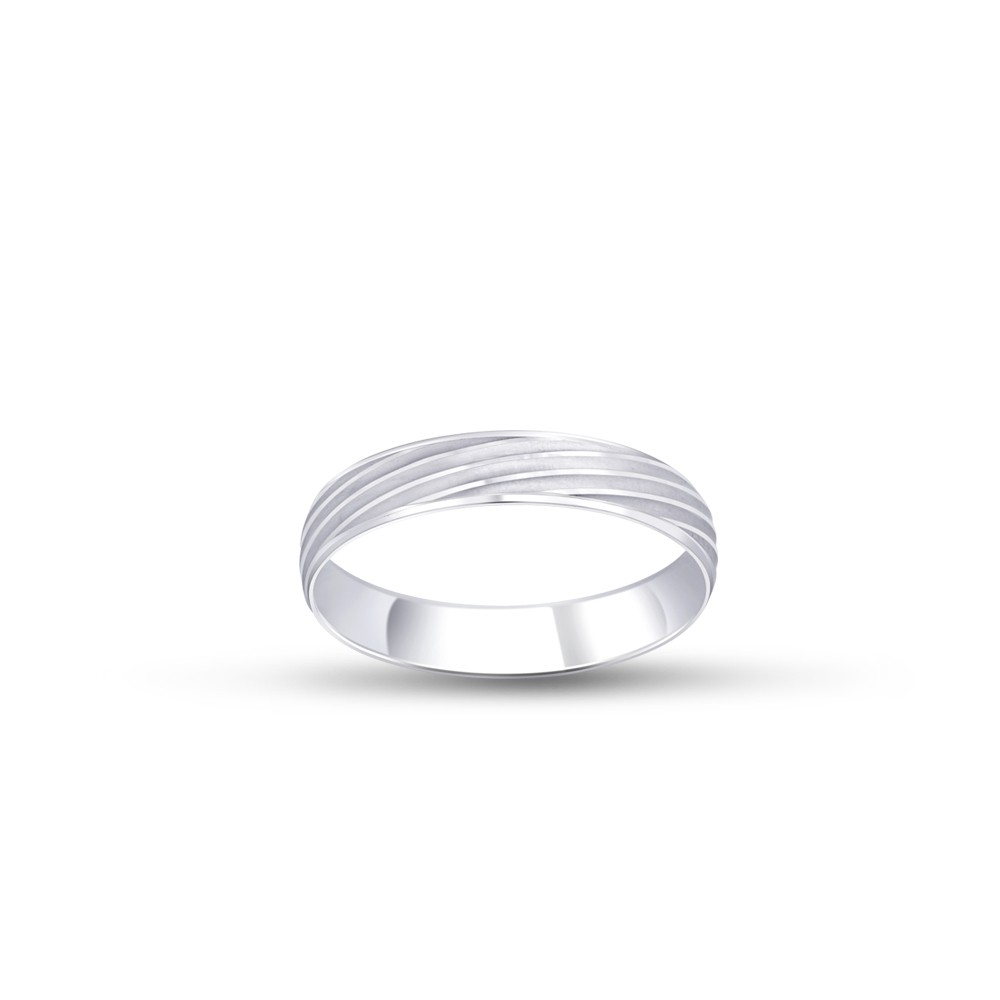 bands brands forever online generations ladys for fbpl l wedding jewellery designed band shop index sky ring platinum