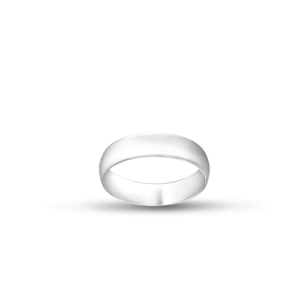 index ring gents platinum wedding band forever for brands m generations online sky designed fbpl shop bands jewellery