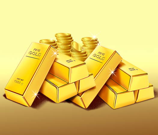 Sky Jewellery Online Shop Designed For Generations 31 1 Grams Gold Bar Best Collections In Gold Coins Gold Bars Diamond Jewellery Platinum Jewellery And Gold Jewellery